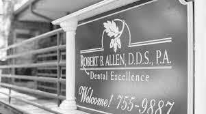 best dental insurance nc robert b allen dds pa raleigh dental excellence