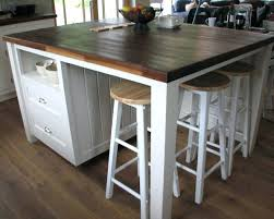 b q kitchen islands free standing kitchen islands with seating for 4 freestanding