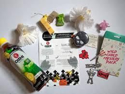100 halloween soap box coffin invitation template click on