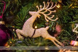 50th wedding anniversary christmas ornament 50th wedding anniversary at the mansion leeds with sandra and