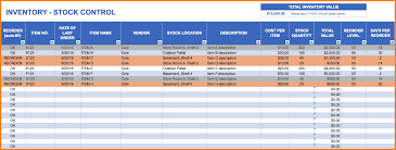 Hotel Inventory Spreadsheet by 7 Hotel Inventory Spreadsheet Balance Spreadsheet