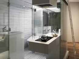 luxury small bathroom ideas bathroom bathroom shower panel luxury small bathroom galle