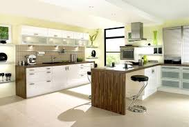 neutral kitchen ideas neutral kitchen paint color lapservis info