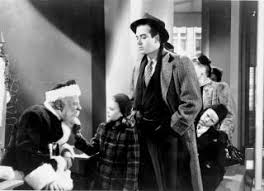 Miracle On 34th Hd Miracle On 34th Photos Filmed At The
