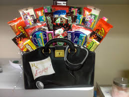 office gift baskets great thank you gift for any doctors office candy cake creations