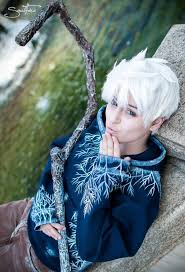 72 best dy cosplay images on pinterest cosplay ideas anime