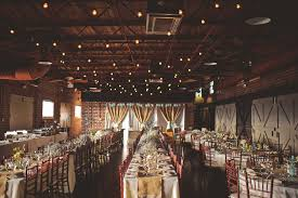 wedding venues in orlando fl 5 outdoor venues for a central florida wedding
