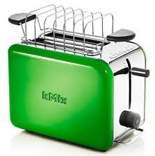 Kenwood Kmix Toaster Blue Green Toaster Ebay