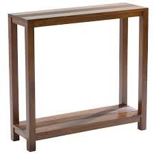 meuble de charme petits meubles d u0027appoint et de décoration pier import