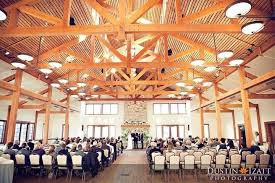 wedding venues utah wedding venues in salt lake county and utah county