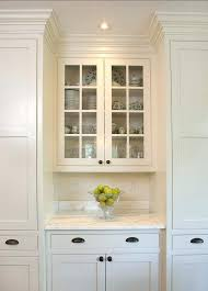 kitchen cabinets home hardware glass hardware for kitchen cabinets kitchen hardware ideas these
