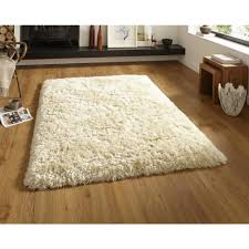 Size Of Area Rug Coffee Tables Area Rugs Home Depot Shaggy Carpet Faux Sheepskin