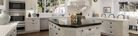 atlanta kitchen designer atlanta kitchen remodel company cornerstone remodeling