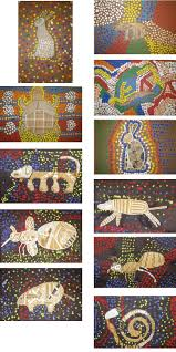 aboriginalanimal all jpg