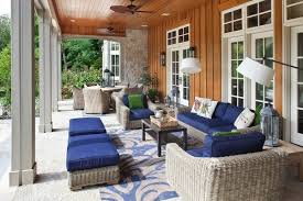 search for the perfect outdoor furniture for summer useful tips