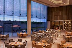 Used Table For Sale In Bangalore 5 Star Hotel In Bangalore Vivanta By Taj Mg Road