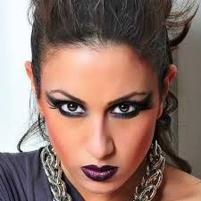 professional makeup artists in nj arab makeup artist in nj mugeek vidalondon
