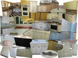 kitchen base cabinets for sale near me how and where to buy or sell vintage metal kitchen cabinets