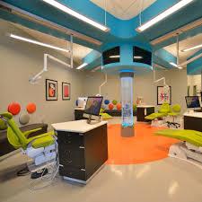 Pediatric Office Interior Design Home Msaofsa Commsaofsa Com Msa Architecture Interiors
