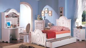 Furniture For Girls Bedroom by 17 Craftsman Style Homes Exterior Electrohome Info