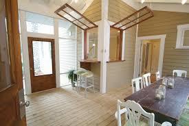 custom home interiors mi custom home interiors mi 28 images mi terra custom interiors