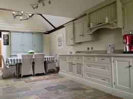 spray paint kitchen cabinets hertfordshire traditional painter painted kitchens furniture