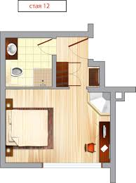 hotel room floor plans welcome to smilen hotel cosiness in the heart of rhodopi mountain