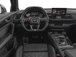 2018 audi q5 price trims options specs photos reviews