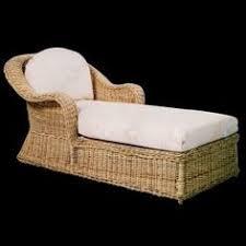 Wicker Chaise Lounge Chair Design Ideas Ethan Allen Wicker Furniture Ethan Allen Patio Furniture Ethan