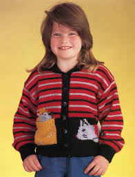 how does it take to knit a sweater winter is coming so enjoy this 1980s book of