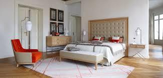 ma chambre a coucher tapis persan pour renover chambre a coucher adulte frais ma chambre