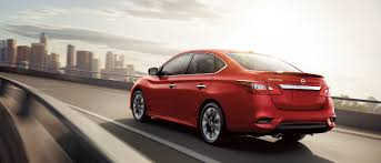nissan sentra interior dimensions sorg nissan is pleased to offer the 2016 nissan sentra