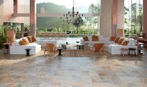 Grey Tile Living Room Indoor Tile Living Room Floor Porcelain Stoneware Arizona
