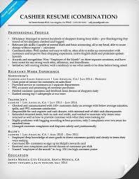 ap style resume template billybullock us