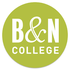 Uncc Barnes And Noble My College Bookstore Android Apps On Google Play