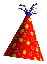 birthday hat party hat fallout wiki fandom powered by wikia