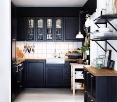 kitchen cabinet units kitchen good looking small kitchen cabinet ideas interior design