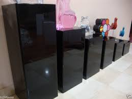 Modern Display Pedestal Display Pedestal Ebay