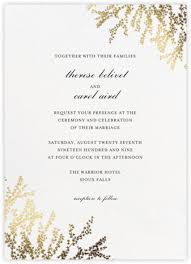 invitation marriage wedding invitations online at paperless post