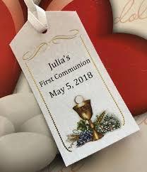 confirmation favors italian communion confirmation favors bomboniere my italian favors