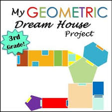 best 25 geometry 2nd grade activities ideas on pinterest math