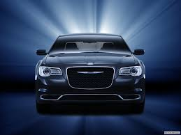 chrysler car 300 2016 chrysler 300 dealer serving syracuse romano chrysler jeep