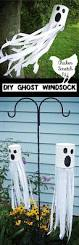 Halloween Arts Crafts by Best 25 Ghost Crafts Ideas On Pinterest Last Halloween