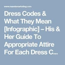 the 25 best dress code formal ideas on pinterest dress code
