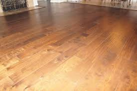birch low cost hardwood flooring in houston