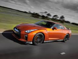 nissan gtr body kits australia significantly improved 2017 nissan gt r on sale now in australia