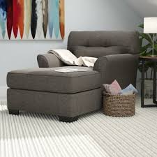 lounge seating for bedrooms chaise lounge chairs you ll love wayfair