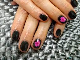 gel nail polish gel nails at home aelida