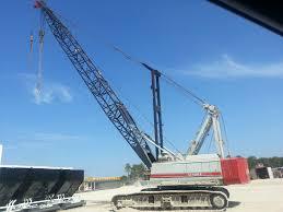 crane liquidators cranes for sale crane boom for sale lattice
