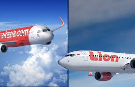 lion air head to head airasia vs lion air seasia co